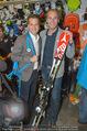 Winter Saison Openin - Nora Pure Sports - Sa 08.11.2014 - Oliver POLZER, Michael WALCHHOFER21