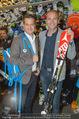 Winter Saison Openin - Nora Pure Sports - Sa 08.11.2014 - Oliver POLZER, Michael WALCHHOFER22