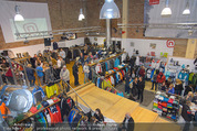 Winter Saison Openin - Nora Pure Sports - Sa 08.11.2014 - 36