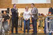 Winter Saison Openin - Nora Pure Sports - Sa 08.11.2014 - 39