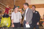Winter Saison Openin - Nora Pure Sports - Sa 08.11.2014 - 42