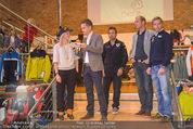 Winter Saison Openin - Nora Pure Sports - Sa 08.11.2014 - 43
