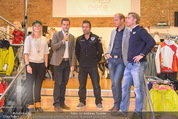 Winter Saison Openin - Nora Pure Sports - Sa 08.11.2014 - 44