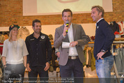 Winter Saison Openin - Nora Pure Sports - Sa 08.11.2014 - 48