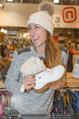 Winter Saison Openin - Nora Pure Sports - Sa 08.11.2014 - Kati BELLOWITSCH5