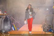 Winter Saison Openin - Nora Pure Sports - Sa 08.11.2014 - Modenschau55