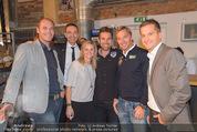 Winter Saison Openin - Nora Pure Sports - Sa 08.11.2014 - POLZER, WALCHHOFER, ARCH, LAHNSTEINER, KNAUSS machen Selfie64