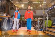 Winter Saison Openin - Nora Pure Sports - Sa 08.11.2014 - Modenschau66