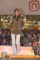 Winter Saison Openin - Nora Pure Sports - Sa 08.11.2014 - Modenschau67