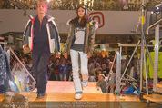 Winter Saison Openin - Nora Pure Sports - Sa 08.11.2014 - Modenschau68