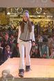 Winter Saison Openin - Nora Pure Sports - Sa 08.11.2014 - Modenschau69
