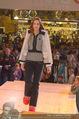 Winter Saison Openin - Nora Pure Sports - Sa 08.11.2014 - Modenschau73