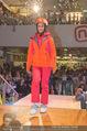 Winter Saison Openin - Nora Pure Sports - Sa 08.11.2014 - Modenschau84