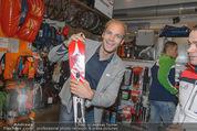 Winter Saison Openin - Nora Pure Sports - Sa 08.11.2014 - Michael WALCHHOFER9