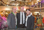 Winter Saison Openin - Nora Pure Sports - Sa 08.11.2014 - Claudia KRISTOVIC-BINDER mit Martin, Harald SAUER95