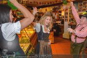 Tierquartier Charity - Schreiberhaus - Sa 08.11.2014 - Wendy NIGHT15