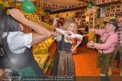 Tierquartier Charity - Schreiberhaus - Sa 08.11.2014 - Wendy NIGHT16