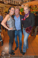 Tierquartier Charity - Schreiberhaus - Sa 08.11.2014 - Alessandra LUDWIG, Regina TICHY, Christian MAREK22
