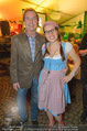 Tierquartier Charity - Schreiberhaus - Sa 08.11.2014 - Betty-O, Heribert KAPSER31