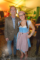 Tierquartier Charity - Schreiberhaus - Sa 08.11.2014 - Betty-O, Heribert KAPSER32