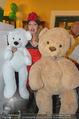 Tierquartier Charity - Schreiberhaus - Sa 08.11.2014 - Jeanine SCHILLER39