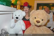 Tierquartier Charity - Schreiberhaus - Sa 08.11.2014 - Jeanine SCHILLER40