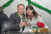Tierquartier Charity - Schreiberhaus - Sa 08.11.2014 - Claudia KRISTOVIC-BINDER mit Martin5