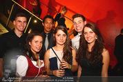 Holztechnik Ball - C3 Convetion Center - Sa 08.11.2014 - Holztechnikball, C3 Convetioncenter10