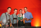 Holztechnik Ball - C3 Convetion Center - Sa 08.11.2014 - Holztechnikball, C3 Convetioncenter24