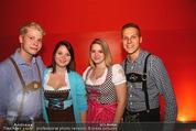 Holztechnik Ball - C3 Convetion Center - Sa 08.11.2014 - Holztechnikball, C3 Convetioncenter3