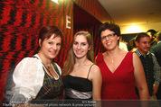 Holztechnik Ball - C3 Convetion Center - Sa 08.11.2014 - Holztechnikball, C3 Convetioncenter40