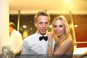 Holztechnik Ball - C3 Convetion Center - Sa 08.11.2014 - Holztechnikball, C3 Convetioncenter45