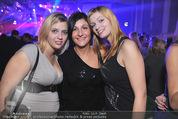 Nightlife Clubbing - Tulln - Sa 08.11.2014 - Nightlife Clubbing, Tulln1