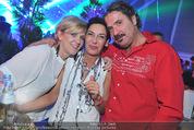 Nightlife Clubbing - Tulln - Sa 08.11.2014 - Nightlife Clubbing, Tulln10