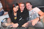 Nightlife Clubbing - Tulln - Sa 08.11.2014 - Nightlife Clubbing, Tulln100