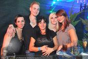 Nightlife Clubbing - Tulln - Sa 08.11.2014 - Nightlife Clubbing, Tulln101