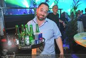 Nightlife Clubbing - Tulln - Sa 08.11.2014 - Nightlife Clubbing, Tulln102