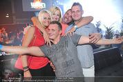 Nightlife Clubbing - Tulln - Sa 08.11.2014 - Nightlife Clubbing, Tulln103