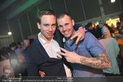 Nightlife Clubbing - Tulln - Sa 08.11.2014 - Nightlife Clubbing, Tulln104