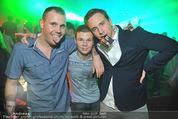 Nightlife Clubbing - Tulln - Sa 08.11.2014 - Nightlife Clubbing, Tulln105