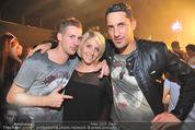 Nightlife Clubbing - Tulln - Sa 08.11.2014 - Nightlife Clubbing, Tulln106