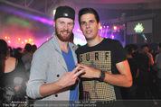 Nightlife Clubbing - Tulln - Sa 08.11.2014 - Nightlife Clubbing, Tulln108