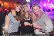 Nightlife Clubbing - Tulln - Sa 08.11.2014 - Nightlife Clubbing, Tulln11