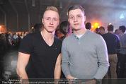 Nightlife Clubbing - Tulln - Sa 08.11.2014 - Nightlife Clubbing, Tulln110