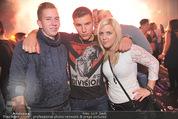 Nightlife Clubbing - Tulln - Sa 08.11.2014 - Nightlife Clubbing, Tulln112