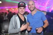Nightlife Clubbing - Tulln - Sa 08.11.2014 - Nightlife Clubbing, Tulln118