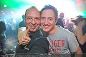 Nightlife Clubbing - Tulln - Sa 08.11.2014 - Nightlife Clubbing, Tulln119