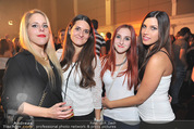 Nightlife Clubbing - Tulln - Sa 08.11.2014 - Nightlife Clubbing, Tulln12