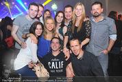 Nightlife Clubbing - Tulln - Sa 08.11.2014 - Nightlife Clubbing, Tulln13