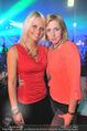 Nightlife Clubbing - Tulln - Sa 08.11.2014 - Nightlife Clubbing, Tulln14